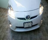 Photo Toyota Prius 2010 for Sale in Islamabad