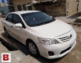 Photo Toyota xli 2014 sale