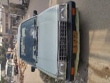 Photo Nissan Sunny 1.0 LX 1985 Original Japan Assemble