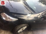 Photo Toyota Corolla XLI original condition