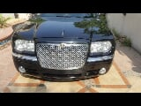 Photo Chrysler 300 C 2006