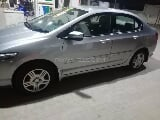 Photo Honda City 1.3 i-VTEC 2017