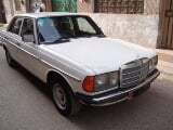 Photo Mercedes Benz Other