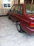 Photo KIA Classic XLI 2001 for Sale in Islamabad