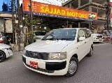 Photo Toyota Probox 2003 for Sale in Lahore