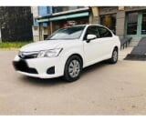 Photo Toyota Corolla AXIO hybrid Model: 2014 2019...
