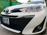 Photo Toyota Yaris 2020 for Sale in Islamabad