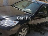 Photo Honda Civic EXi 2006 for Sale in Mirpur