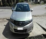 Photo Honda City 1.3 i-VTEC 2013 for Sale in Rawalpindi