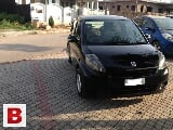 Photo Toyota passo urgent sale total genuine 6lac only