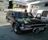 Photo Toyota Surf SSR-G 3.4 1994 for Sale in Bahawalpur