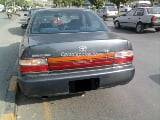 Photo Toyota Corolla SE Limited Edition Available