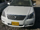 Photo Kabli Cars for sale