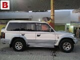 Photo Well maintained mitsubishi intercool in mint...