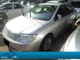 Photo Used Toyota Corolla - Car for Sale from M. Ali...