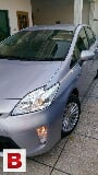 Photo Toyota PRIUS Model 2012 Unregistered, Cruise...