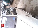 Photo MEHRAN Car FOR SALE in Islamabad Model: 1996