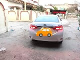 Photo Toyota Corolla Altis CVT-i 1.8 2017