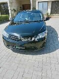 Photo Toyota Corolla XE Limited 1994 for Sale in...