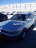 Photo Toyota Corolla XE 1995 for Sale in Islamabad