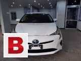 Photo Toyota Prius 2013 Get On Easy Monthly Installment