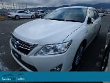 Photo Used Toyota Camry - Car for Sale from Auto...
