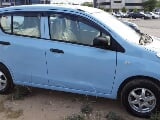 Photo Suzuki alto 660cc japanies fresh self import,...
