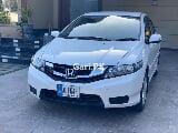 Photo Honda City IVTEC 2019 for Sale in Lahore