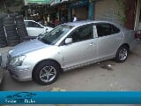 Photo Used Toyota Premio - Car for Sale from New...