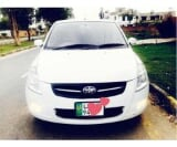 Photo Faw v2 mint condition 2018 model lahore 1298 cc...
