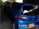 Photo 2006 Daihatsu Sonica - For Sale in Karachi