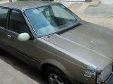 Photo Nissan Sunny For Argent Sale!