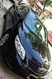 Photo Toyota Corolla Xli Converted Gli 2010 - Karachi
