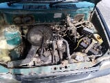 Photo Suzuki Mehran 1997 for Sale in Karachi