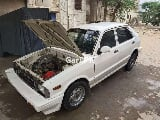 Photo Daihatsu Other VX 1982 for Sale in Sukkur