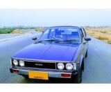 Photo Toyota Corolla 1980 for sale in good amount