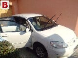 Photo Toyata Corolla Se Saloon in exellent condition