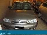 Photo Used Suzuki Cultus - Car for Sale from...