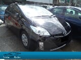 Photo Used Toyota Prius - Car for Sale from Select...