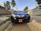 Photo Toyota Corolla GLI 2015 for Sale in Karachi