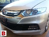 Photo Honda INSIGHT Hybrid Fully Loaded 1500 cc Only...