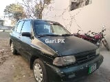 Photo KIA Classic 2000 for Sale in Lahore