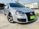 照片 volkswagen golf
