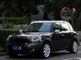 照片 mini cooper s countryman