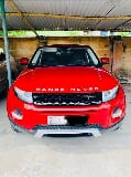 Ảnh Bán Range Rover Evoque 2013 FULL OPTION
