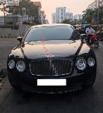Ảnh Xe Bentley Flying Spur Speed 2009 - 2 Tỷ 750...