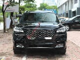 Ảnh Xe Lincoln Aviator Reserve AWD 2020 - 5 Tỷ 999...